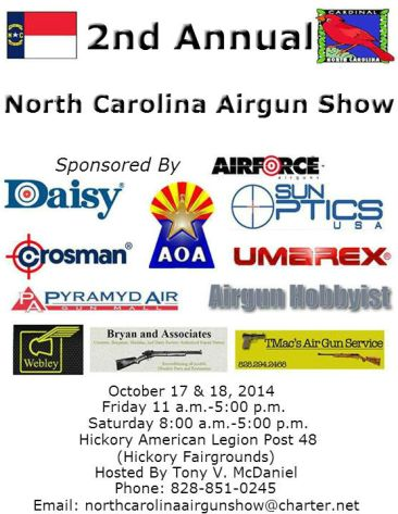 Airgun-Show-Flyer2
