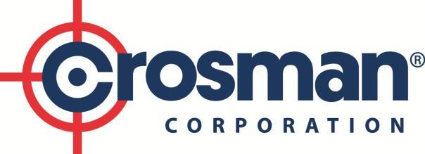 crosman_logo_110509
